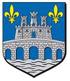 Ville de Pontoise